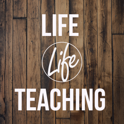 Life Teaching